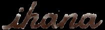 ihana-salon